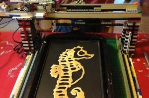 pandekage printer 3