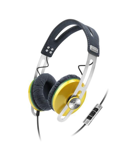 MOMENTUM_ON-Ear_Samba_product_shot_isofront