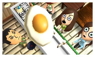 Egg-noscale