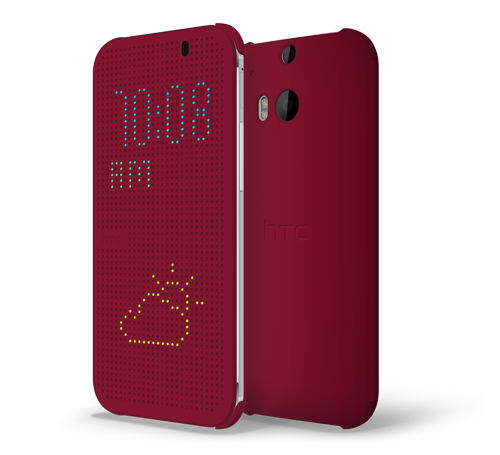 htc-dot-view-red