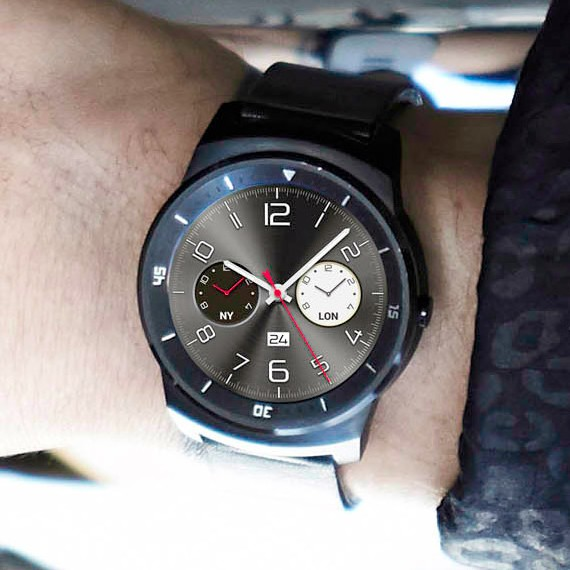 LG-G-Watch-R-revealed-4