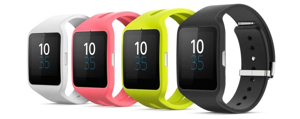 smartwatch-3-swr50-live-in-style-708c92b5fb093e2c968fb410da7a7f0d-940x2