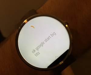 Motorola360-smartwatch