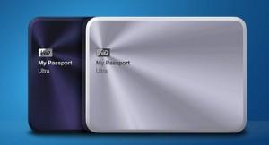 wd_my_passport_ultra