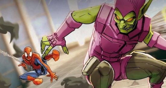 246-Spider-Man1