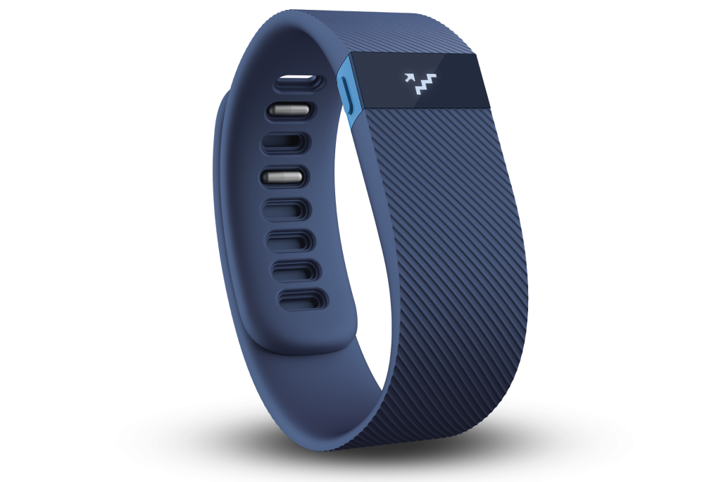 hvordan tilslutter du fitbit matchmaking services minneapolis