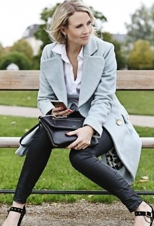 Christiane_Vejlo-Elektronista_Bag_outdoor_2
