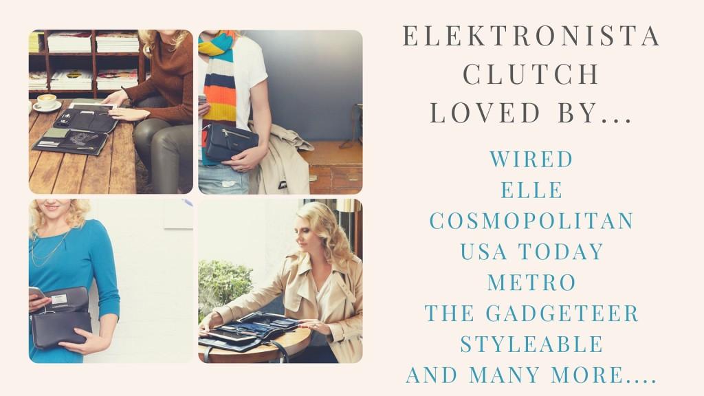 Elektronista-Clutch-Fall-2015