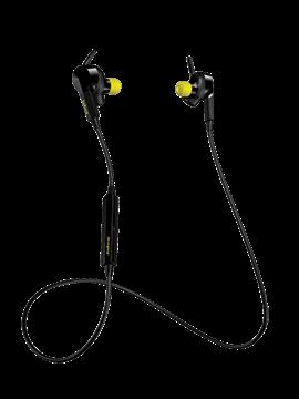 Jabra_Sport_Pulse_Wireless_ProductPage_05_420