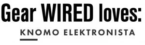 Wired-Elektronista