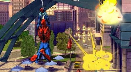 incoming-rest-of-2014-spider-man-unlimited