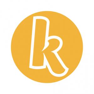 kiddly logo 2