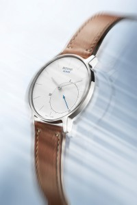 withings 5 start