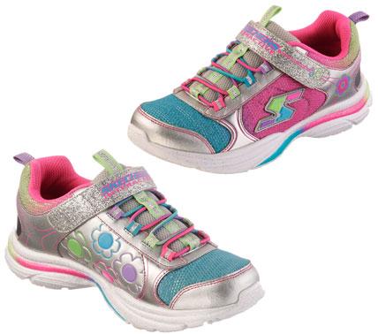 sko til børn 2