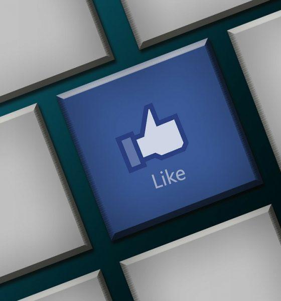 Vi er medlem af 5,5 sociale medier, men bruger kun halvdelen
