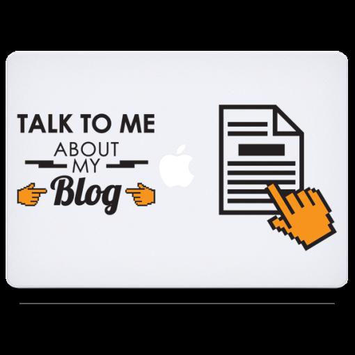 BloggerProduct2-510x510