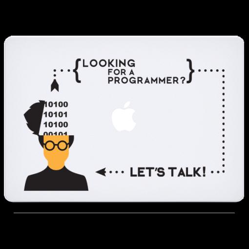 ProgrammerProduct-510x510