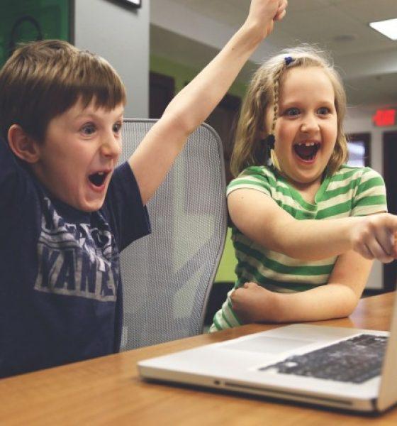 Ny skoleplatform bliver en lærings-appstore