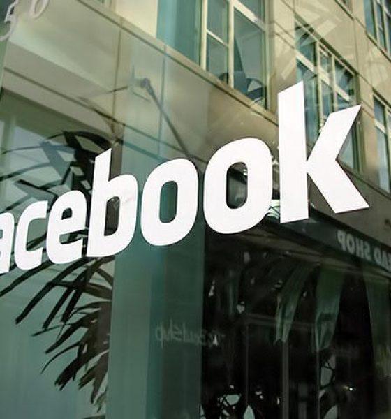 Vi kan ikke nøjes med ét socialt medie