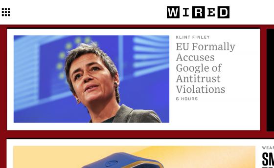 Margrethe-Vestager-Wired