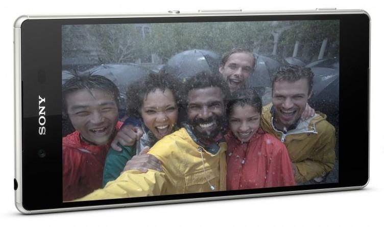 xperia-z3-plus-the-selfie-bar-is-raised-263a689aa7dbb4d40831b7304c699601-940