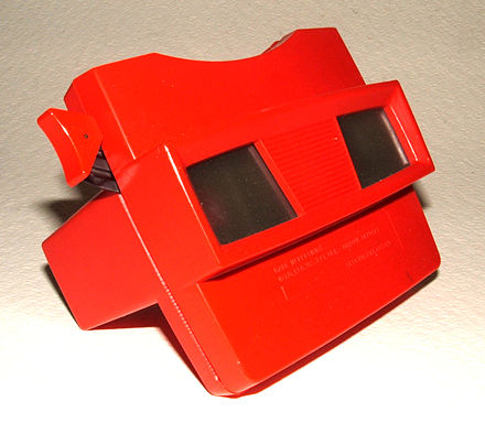 440px-View-Master_Model_G