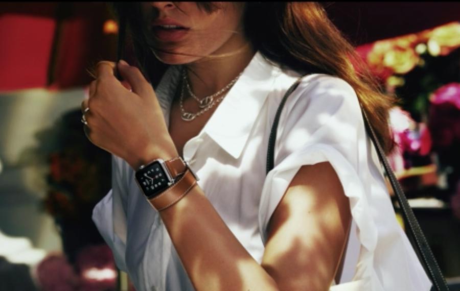 Apple-Watch-Hermes-