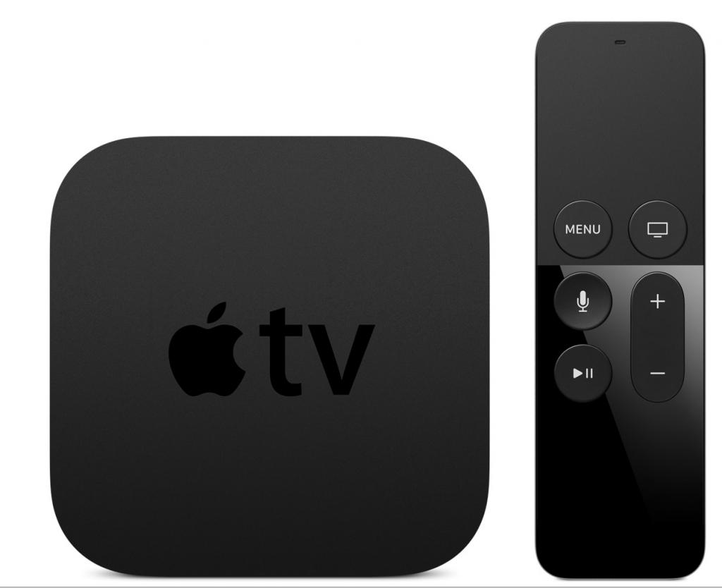 Appletv-boks-2015