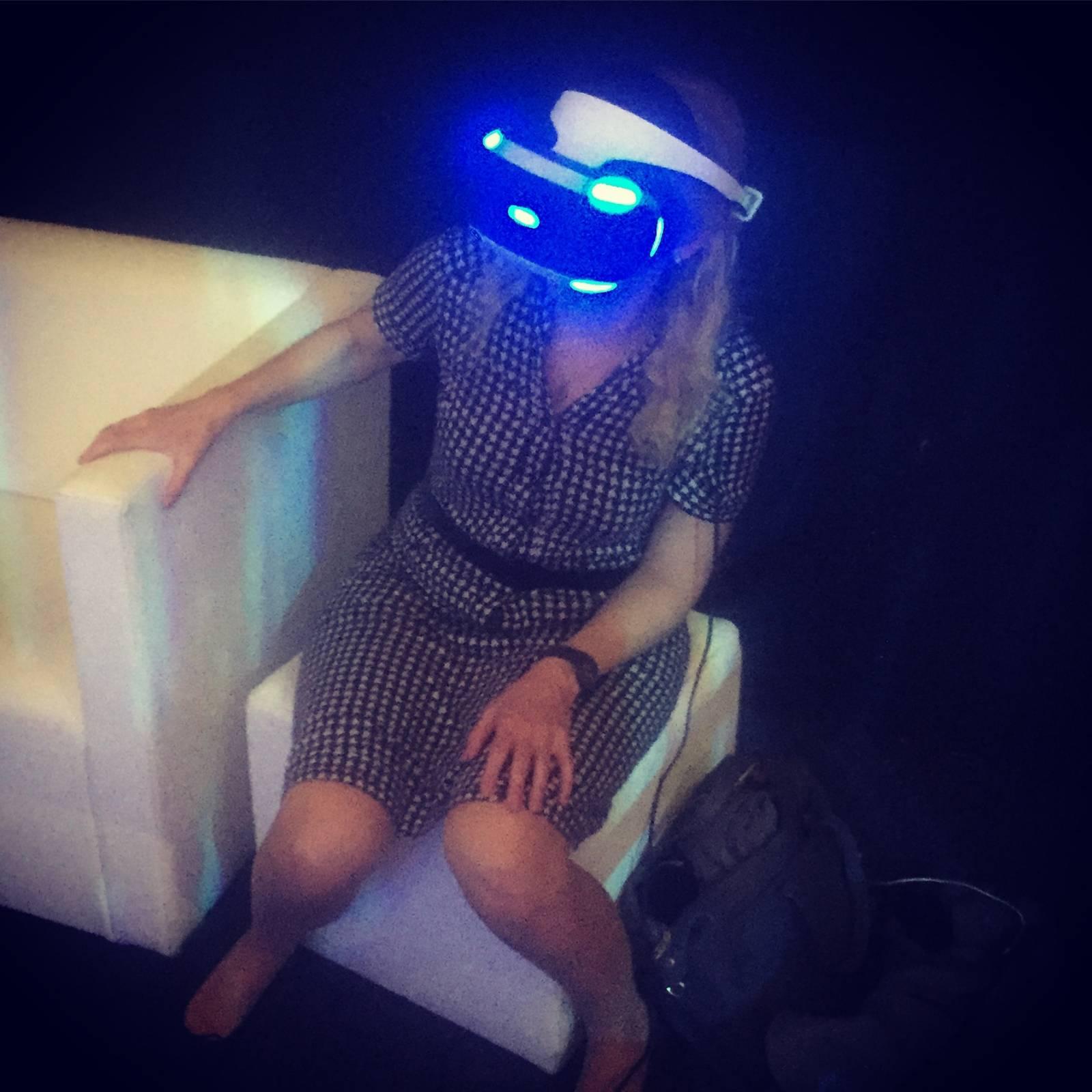 Sony-Morpheus-VR