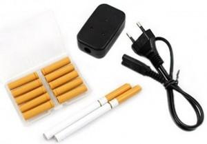 e-cigaret_usb
