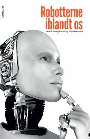 robotterne-iblandt-os_319298