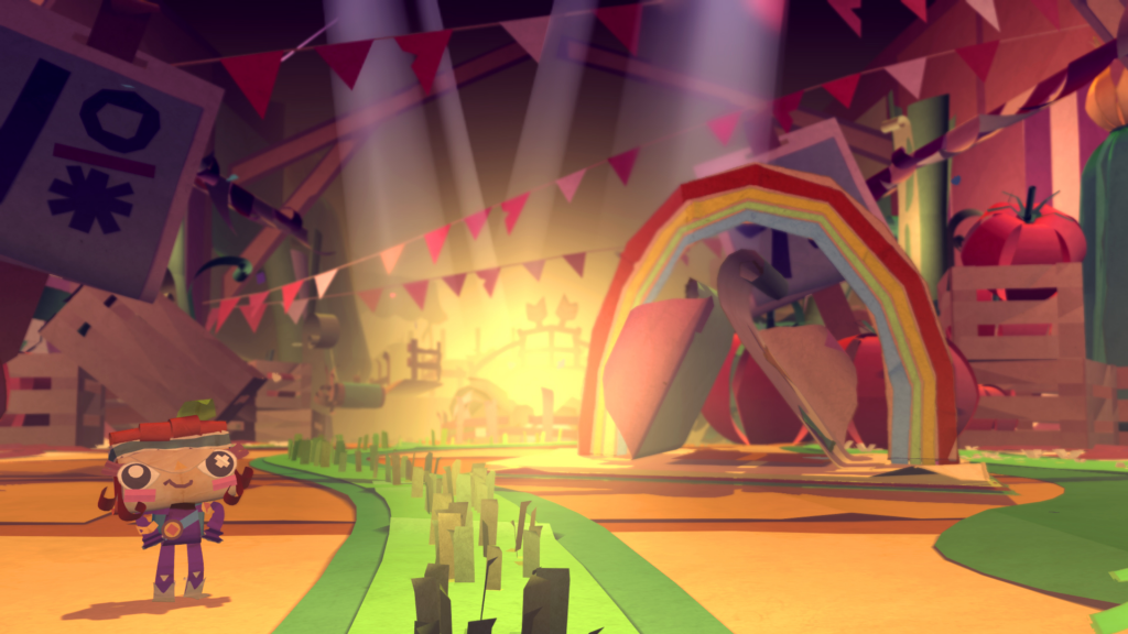 Tearaway_Unfolded-PS4-screenshot-01