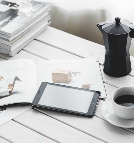 Bliv mere produktiv med disse 3 værktøjer