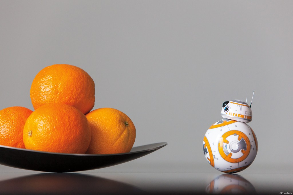 bb8_oranges_1_legal