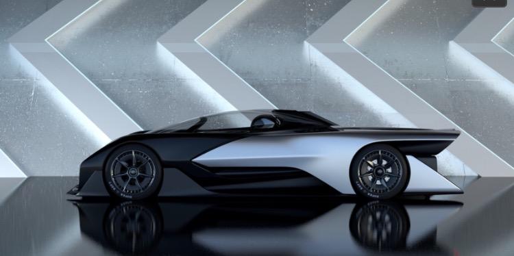 Fremtidens_bil
