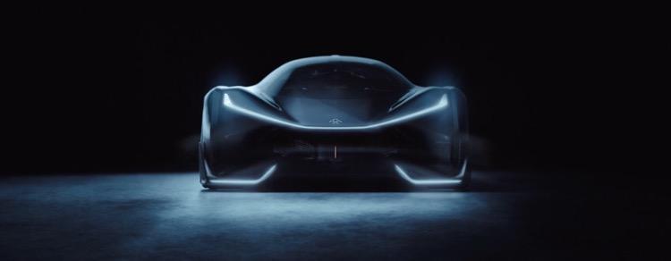 Faraday_Future_Fremtiden_bil