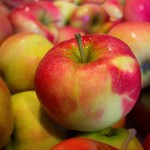 apples-490474_960_720