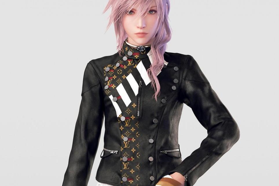 louis-vuitton-lightning-jacket-964x644-1