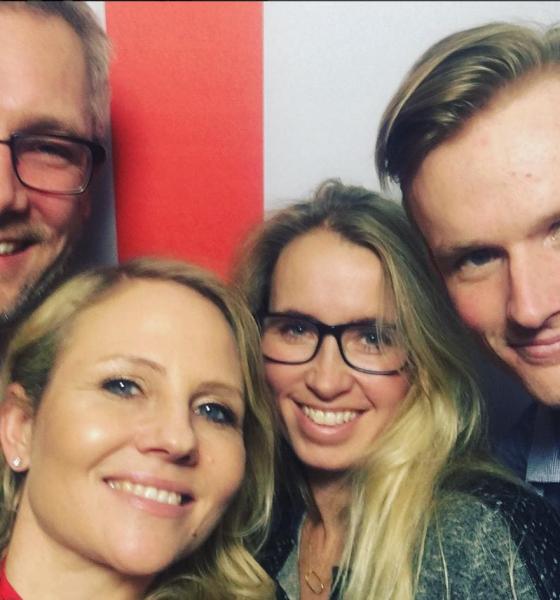 Podcast #194 Medieforbruget- hvad den digitale generation tager med sig