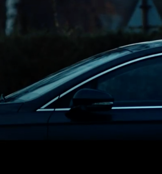 Ford går nye veje med kortfilm om skilsmissefamilie