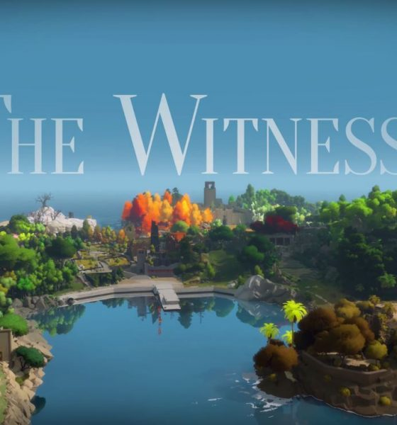 Teenagere på stoffer, øde øer og årets uhyggeligste oplevelser – tjek februars 4 bedste spil
