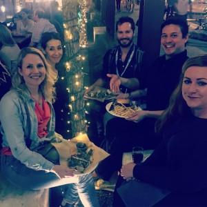 SXSW trækker danskere til fra både medie, reklame og telebranchen
