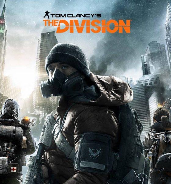 The Division: Hvad kræver det at lave et af årets mest ventede spil?