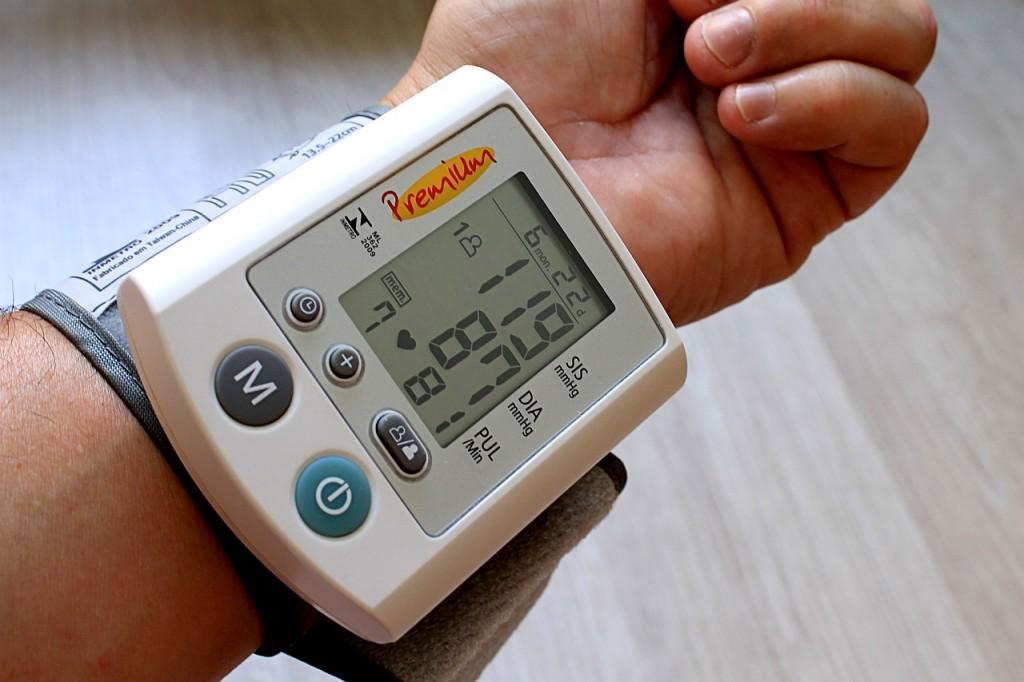 Blodtryksmaaler_til_hjemmet