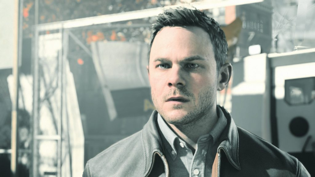 Quantum-Break_2015_08-04-15_007