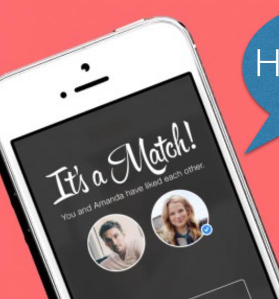 Sådan oplever kvinder dig på Tinder- 25 bundærlige tips, du bør kende