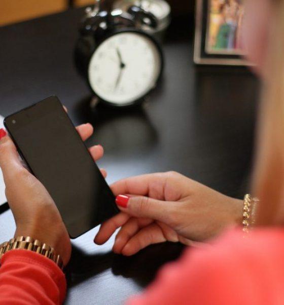 10 tips – Sådan undgår du strømkrise på din smartphone