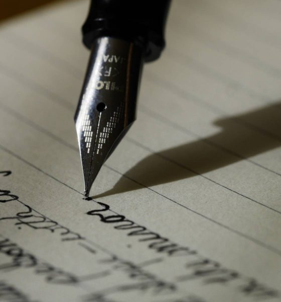 Breve kan fremover være længere tid om at nå frem