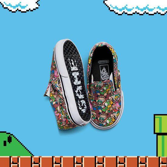 FA16_T_Classics_SlipOn_Nintendo_SuperMarioBrosMulti_Pair2-ELEVATED.0