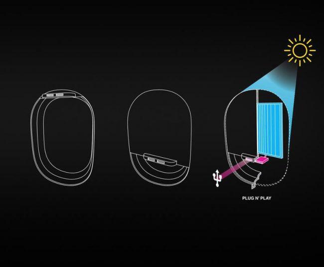 fly vinduer med solceller 1 ny 2